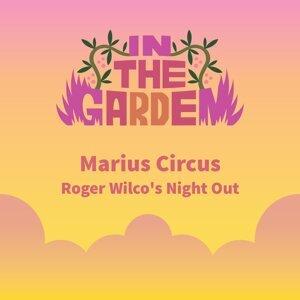 Marius Circus Foto artis