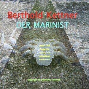 Berthold Kettner Foto artis