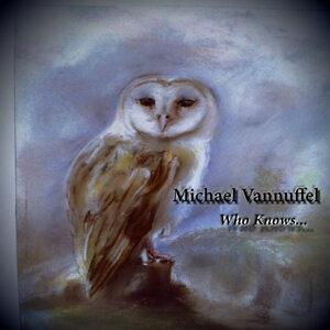 Michael Vannuffel Foto artis