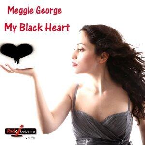 Meggie George Foto artis