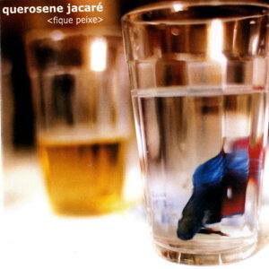 Querosene Jacaré Foto artis