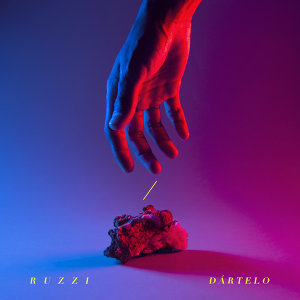Ruzzi Feat. Gepe Foto artis