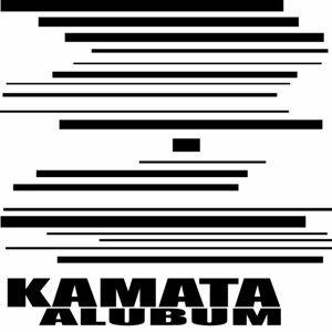 Kamata Misa 歌手頭像