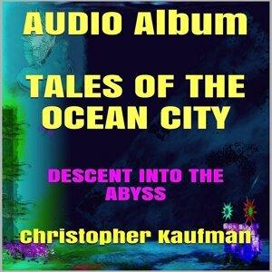 Christopher Kaufman Foto artis