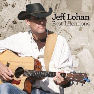 Jeff Lohan Foto artis