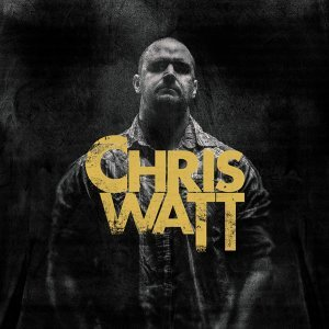 Chris Watt Foto artis