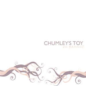 Chumley's Toy Foto artis