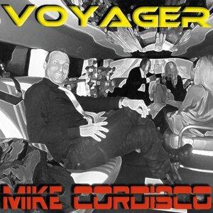 Mike Cordisco Foto artis