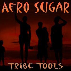 Afro Sugar Foto artis