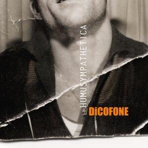Dicofone Foto artis