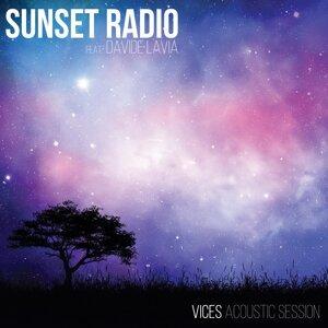 Sunset Radio Foto artis