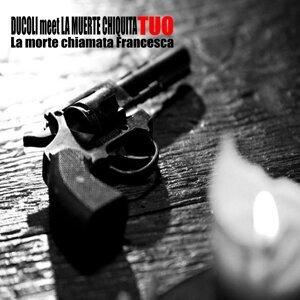 La Muerte Chiquita Foto artis