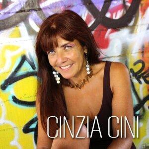 Cinzia Cini Foto artis