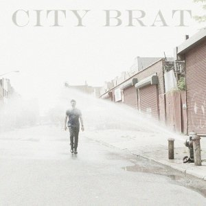 City Brat Foto artis