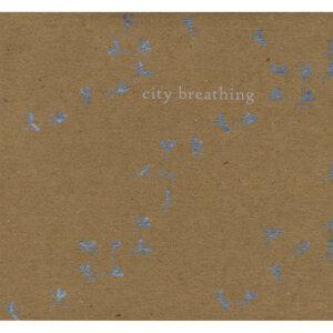 City Breathing Foto artis