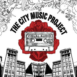 The City Music Project Foto artis