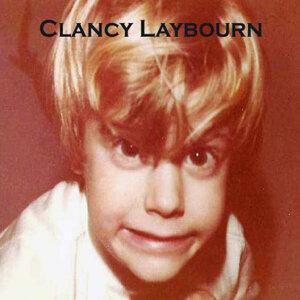 Clancy Laybourn Foto artis