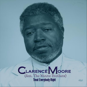 Clarence Moore Foto artis