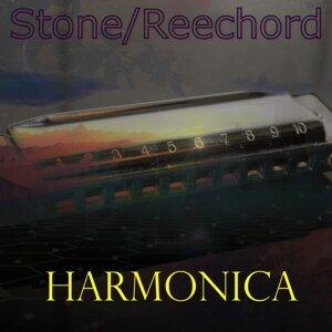 Stone/Reechord Foto artis