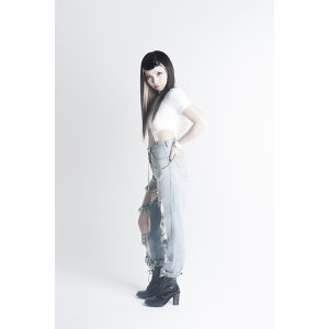 yurika 歌手頭像