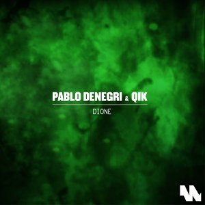 Pablo Denegri, Qik Foto artis