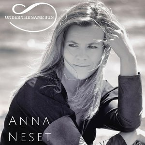 Anna Neset Foto artis