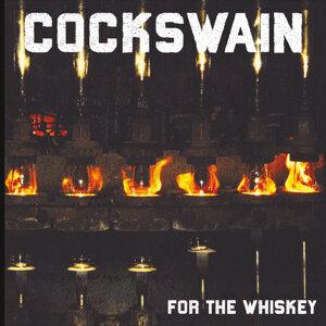 Cockswain Foto artis