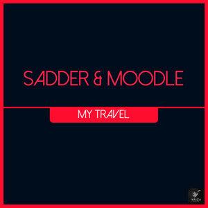 Sadder, Moodle Foto artis