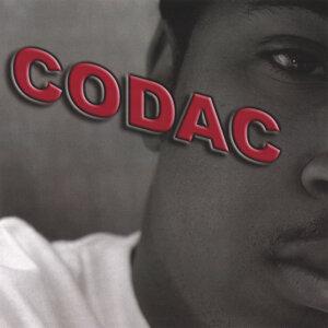 Codac Foto artis