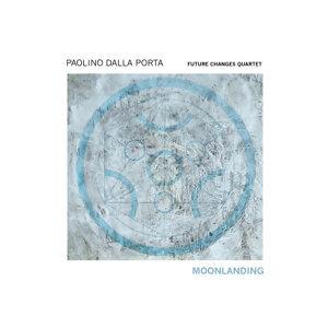 Paolino Dalla Porta Future Changes Quartet Foto artis