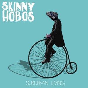 Skinny Hobos Foto artis