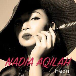 Nadia Aqilah Foto artis