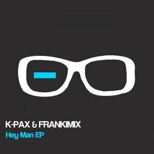 K-Pax, Frankimix Foto artis