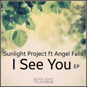 Sunlight Project feat. Angel Falls Foto artis