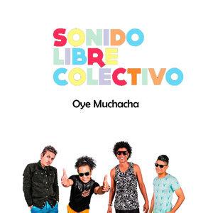 Sonido Libre Colectivo Foto artis
