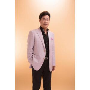 井岡敏男 歌手頭像