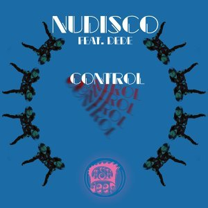 Nudisco feat. Dede Foto artis