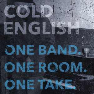 Cold English Foto artis