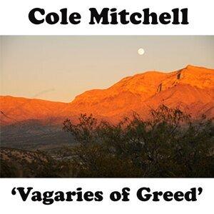 Cole Mitchell Foto artis