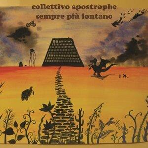 Collettivo Apostrophe Foto artis