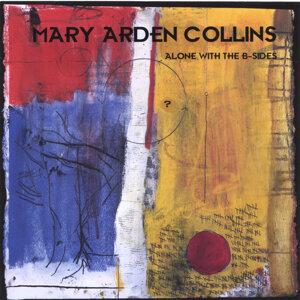 Mary Arden Collins Foto artis