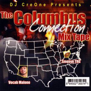 The Columbus Connection Foto artis