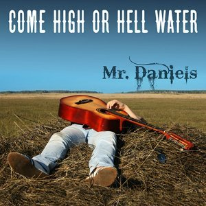 Come High or Hell Water Foto artis