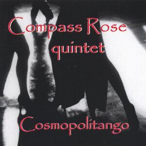 Compass Rose quintet Foto artis
