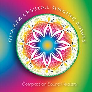Compassion Sound Healers Foto artis