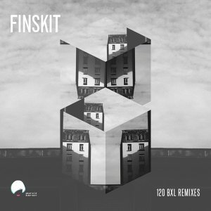Finskit Foto artis