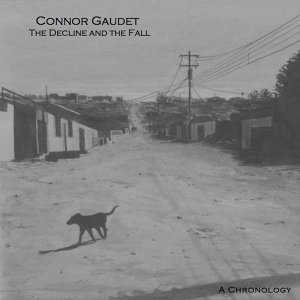 Connor Gaudet Foto artis