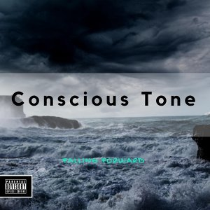 Conscious Tone Foto artis