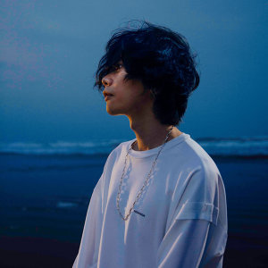 米津玄師 (Kenshi Yonezu)