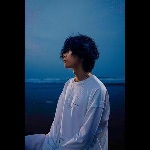Kenshi Yonezu (米津玄師) Artist photo